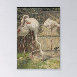 Akoestisch-Paneel-Flamingos-2048px.jpg