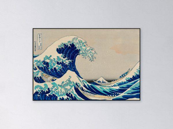 Akoestisch-Paneel-The-Great-Wave-2048px.jpg