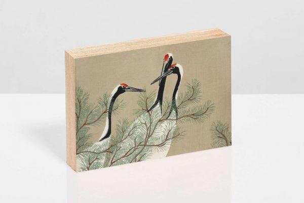 Houtblok-japanse-kraanvogels-metww-2048px.jpg
