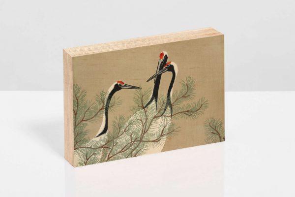 Houtblok-japanse-kraanvogels-zonderww-2048px.jpg