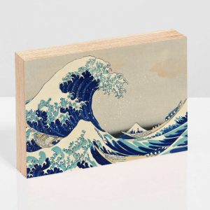 Houtblok-the-great-wave-metww-2048px.jpg