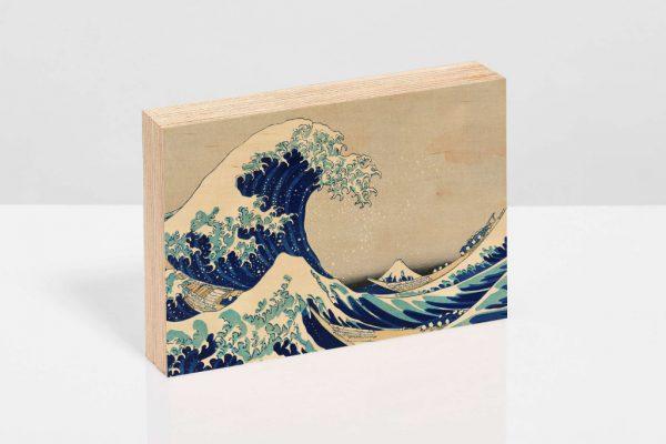 Houtblok-the-great-wave-zonderww-2048px.jpg