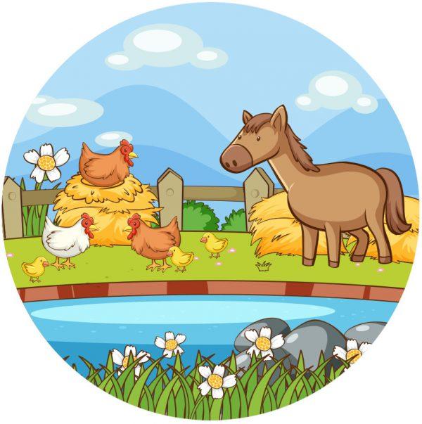 behangcirkel-boerderij-1000px.png