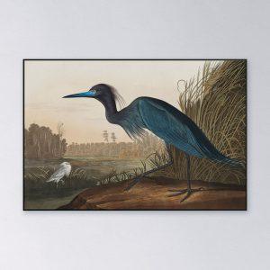 Akoestisch-paneel-blue-heron-2048px.jpg
