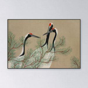Akoestisch-paneel-jaanse-kraanvogels-2048px.jpg