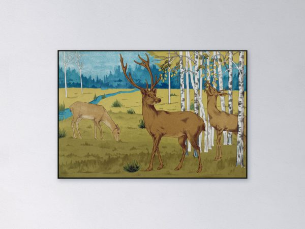 Akoestisch-paneel-oh-deer-2048px.jpg