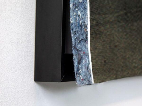 Frame-akoestisch-paneel-blue-heron-2048px.jpg