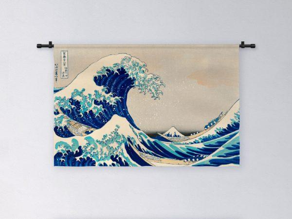 Wandkleed-The-great-wave-180x120cm-2048px.jpg
