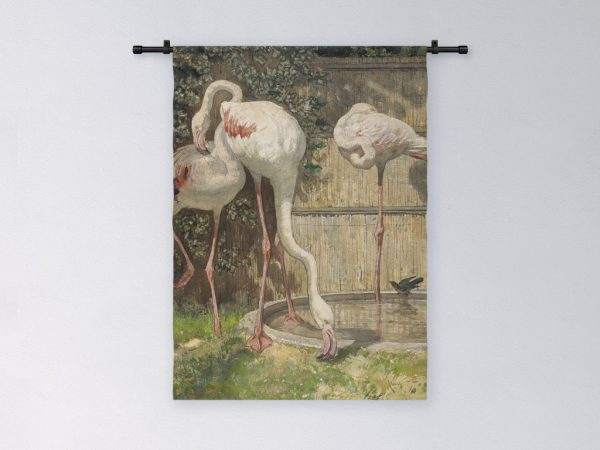 Wandkleed-flamingos-120x170cm-2048px.jpg