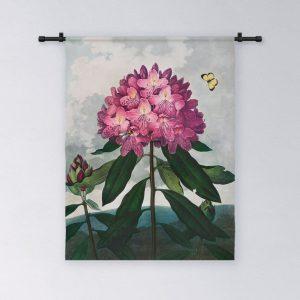Wandkleed-rhododendron-120x160cm-2048px.jpg