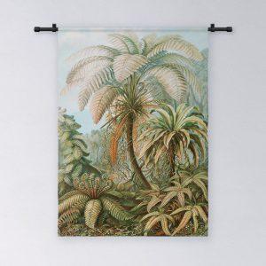 Wandkleed-vintage-jungle-2048px.jpg