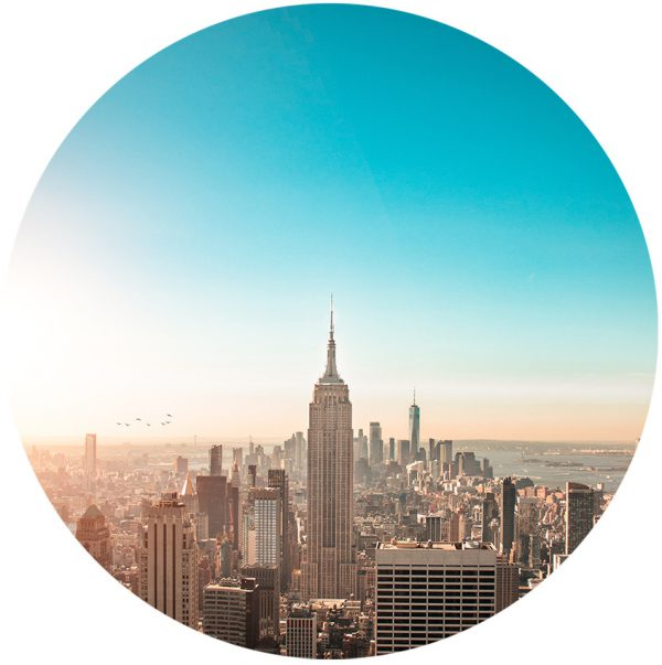 behangcirkel-empire-state-1000px.png
