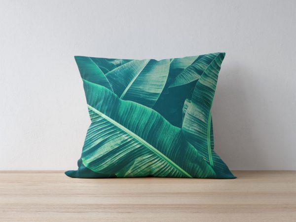 Mockup-palmleaves-photo-kussen.jpg