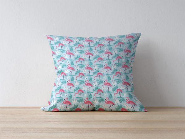 Sierkussen-2048px-mockup-flamingo.jpg