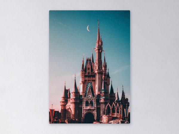Wandpaneel-rechthoek-Disney-2048px.jpg