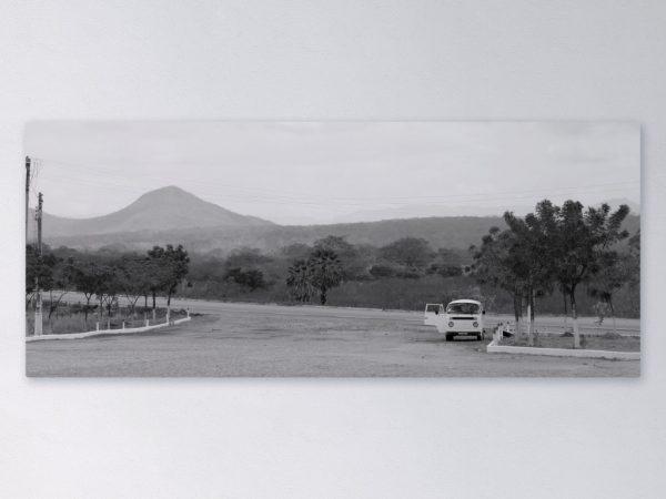 Wandpaneel-rechthoek-Roadtrip-2048px.jpg