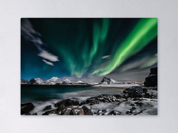 Wandpaneel-rechthoek-aurora-2048px.jpg