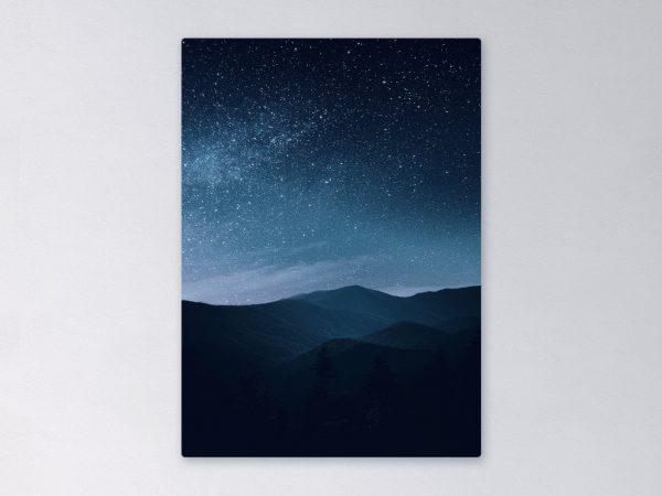 Wandpaneel-rechthoek-mountain-sky-2048px.jpg
