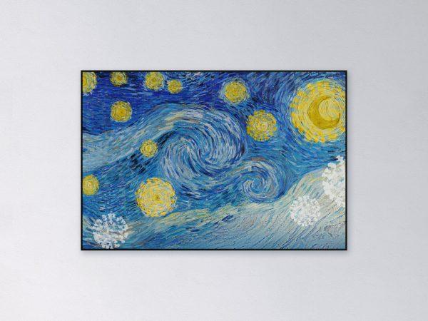Akoestisch-Paneel-sterrennacht-2048px.jpg