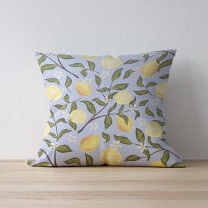 Mockup-kussen-Lemon-tree.jpg
