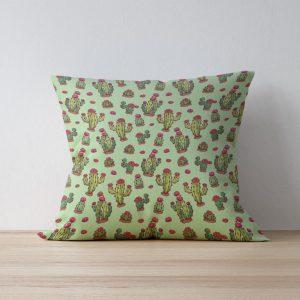 Mockup-kussen-cactus.jpg