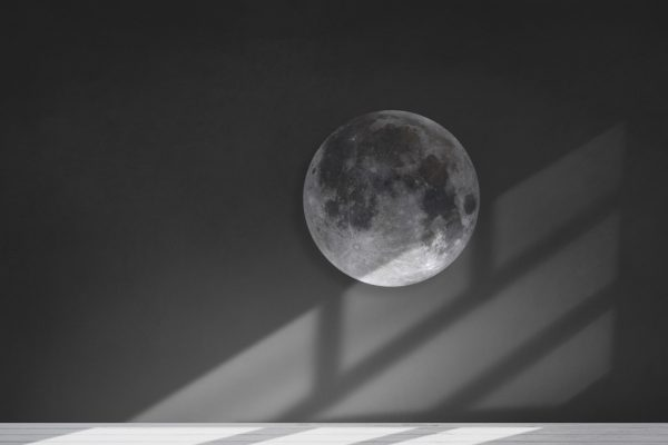 Mockup-maan.jpg