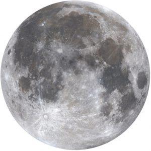 behangcirkel-the-moon-1000px.png