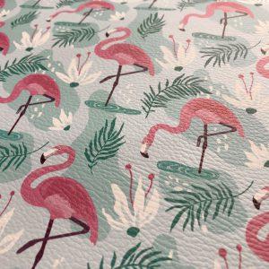 close-up-flamingos-leerlook.jpg