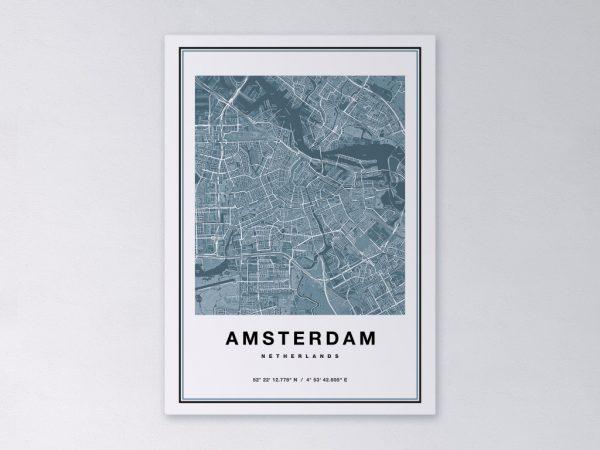 Wandpaneel-Amsterdam-blauw-rechthoek-staand-2048px.jpg