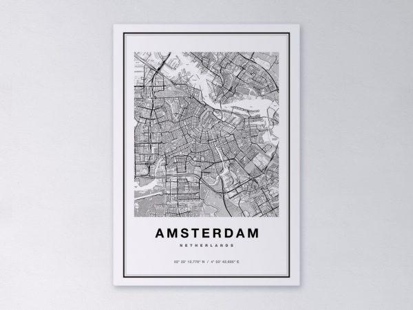 Wandpaneel-Amsterdam-grijs-rechthoek-staand-2048px.jpg