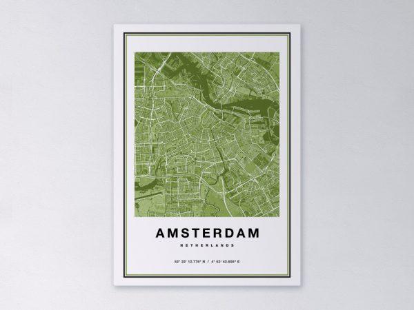 Wandpaneel-Amsterdam-olijfgroen-rechthoek-staand-2048px.jpg