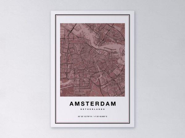 Wandpaneel-Amsterdam-oudroze-rechthoek-staand-2048px.jpg
