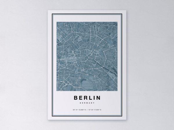 Wandpaneel-Berlin-blauw-rechthoek-staand-2048px.jpg