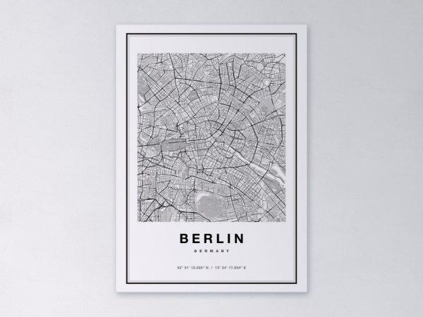 Wandpaneel-Berlin-grijs-rechthoek-staand-2048px.jpg