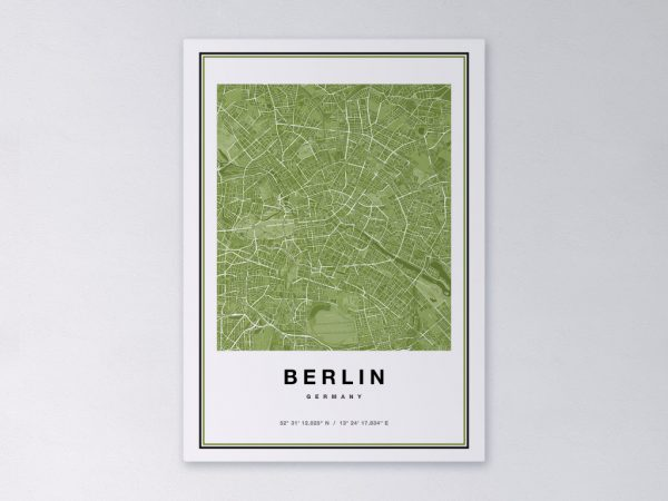 Wandpaneel-Berlin-olijfgroen-rechthoek-staand-2048px.jpg