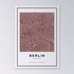 Wandpaneel-Berlin-oudroze-rechthoek-staand-2048px.jpg