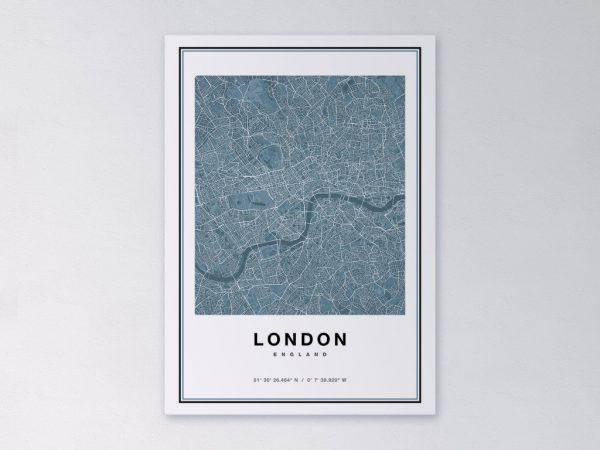 Wandpaneel-London-blauw-rechthoek-staand-2048px.jpg