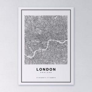 Wandpaneel-London-grijs-rechthoek-staand-2048px.jpg