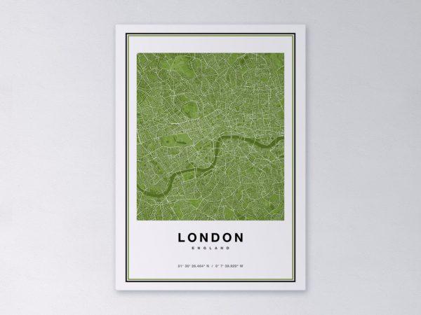 Wandpaneel-London-olijfgroen-rechthoek-staand-2048px.jpg