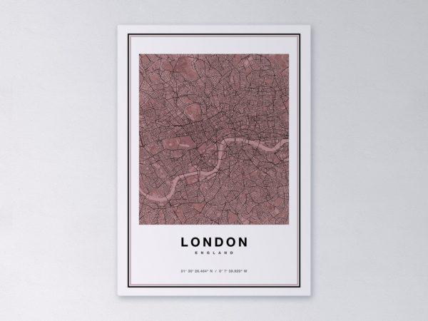 Wandpaneel-London-oudroze-rechthoek-staand-2048px.jpg