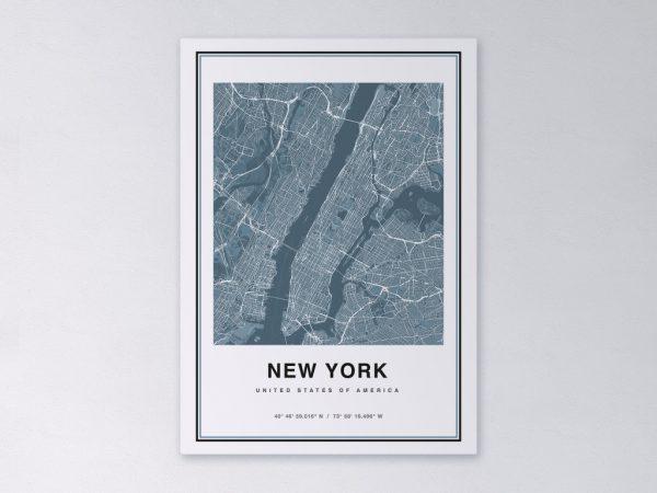 Wandpaneel-New-York-blauw-rechthoek-staand-2048px.jpg