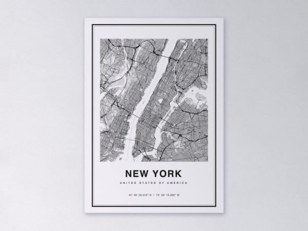 Wandpaneel-New-York-grijs-rechthoek-staand-2048px.jpg