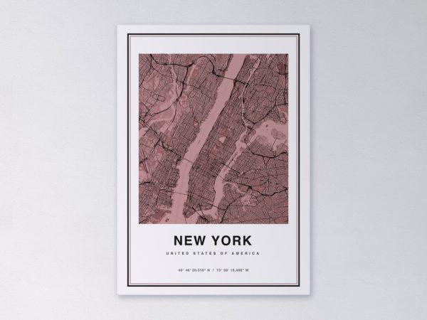Wandpaneel-New-York-oudroze-rechthoek-staand-2048px.jpg
