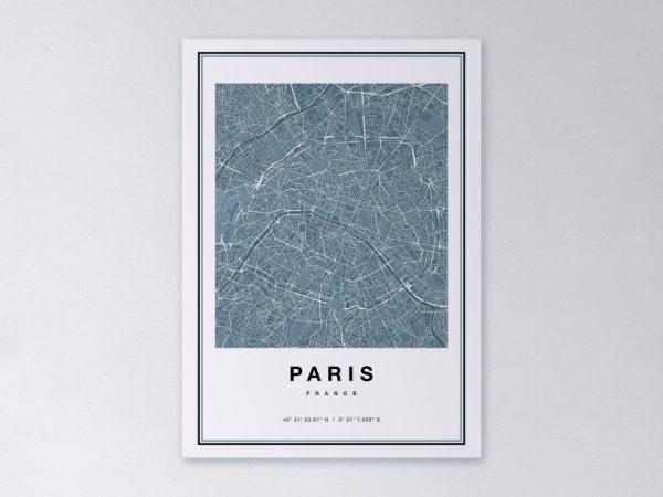 Wandpaneel-Paris-blauw-rechthoek-staand-2048px.jpg