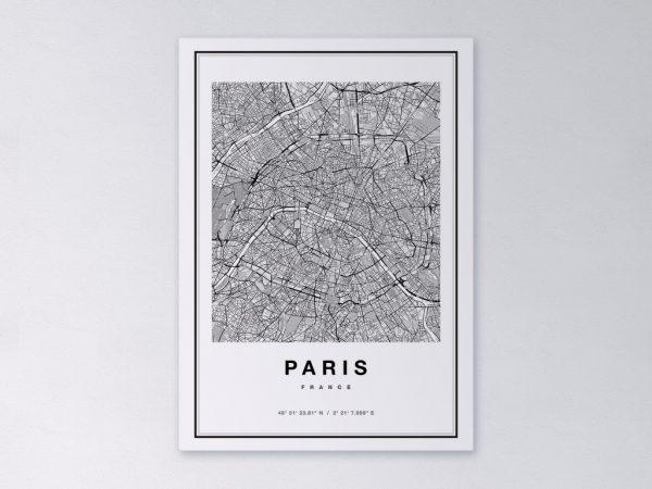 Wandpaneel-Paris-grijs-rechthoek-staand-2048px.jpg