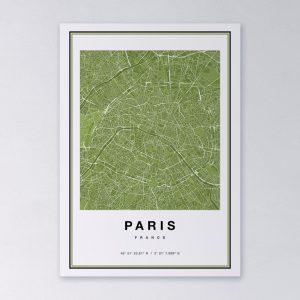 Wandpaneel-Paris-olijfgroen-rechthoek-staand-2048px.jpg