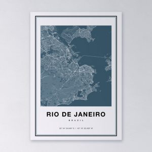 Wandpaneel-Rio-blauw-rechthoek-staand-2048px.jpg