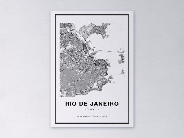 Wandpaneel-Rio-grijs-rechthoek-staand-2048px.jpg