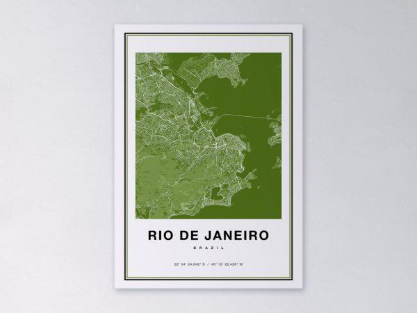 Wandpaneel-Rio-olijfgroen-rechthoek-staand-2048px.jpg