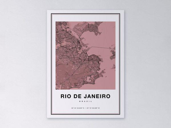 Wandpaneel-Rio-oudroze-rechthoek-staand-2048px.jpg